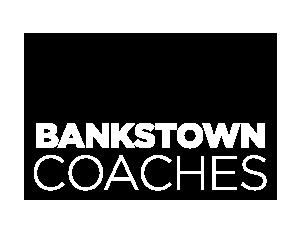 Bankstown-Coaches
