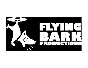 Flying-Bark