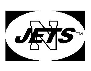 Newtown-Jets