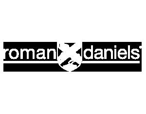 Roman-Daniels