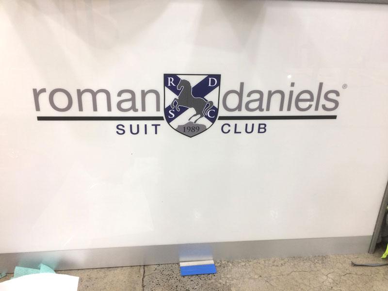 RomanDaniels-installation-IMG_9494-alt