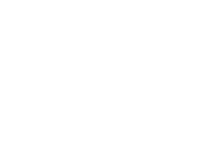 Tennis-World