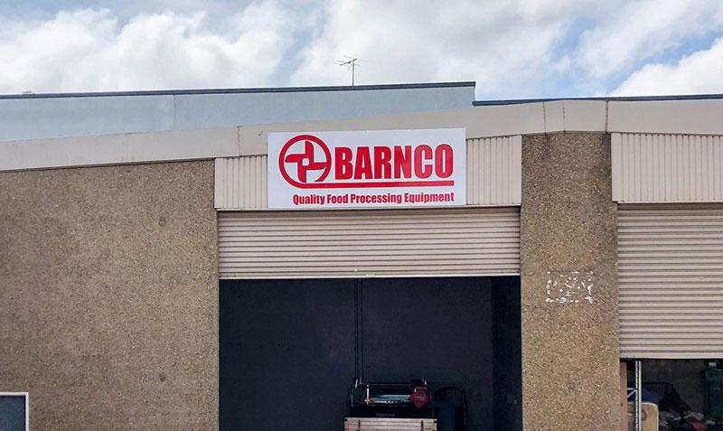 barnco-IMG_4688-alt
