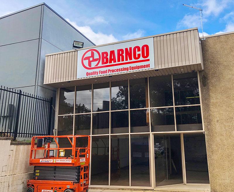 barnco-IMG_4691-alt