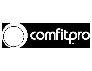 comfitpro