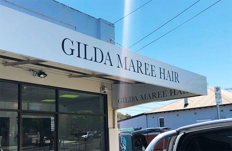 gilda-maree-hair-IMG_5302