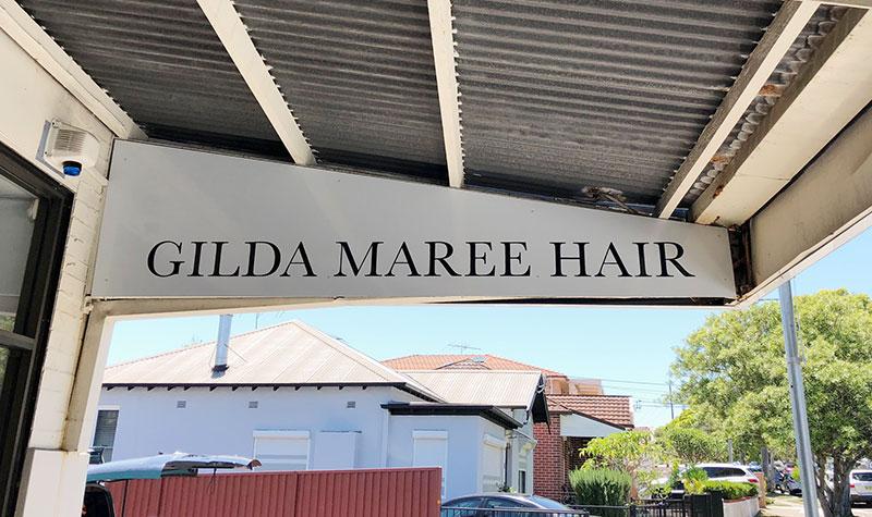 gilda-maree-hair-IMG_5303
