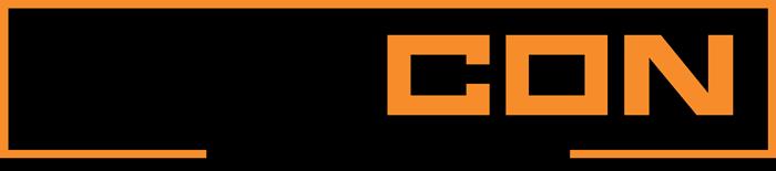 Bazcob Group logo