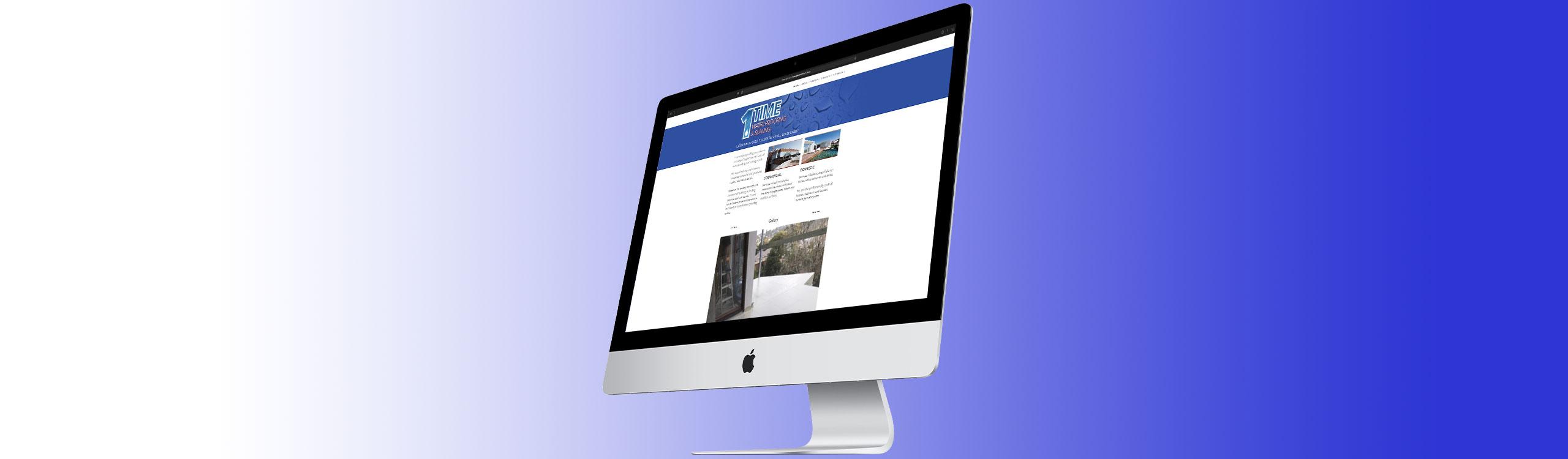 ImaginationGraphics-Websites-1Time