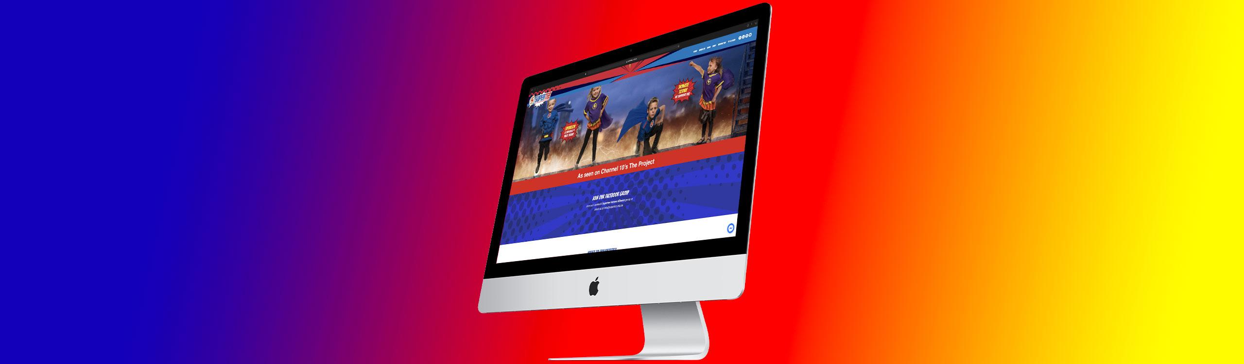ImaginationGraphics-Websites-SuperTee