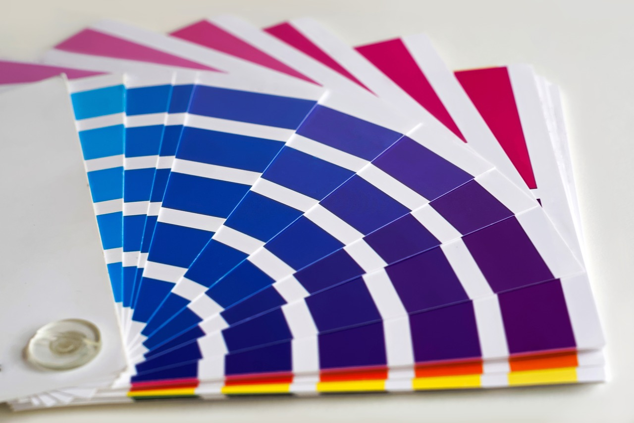 print, colors, cmyk-1822209.jpg