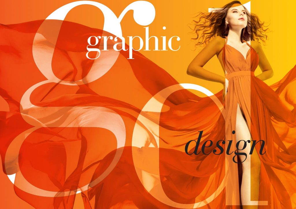 Imagination Graphics – Graphic Design image